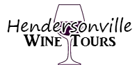 Hendersonville Wine Tours